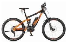 E-Bike KTM Bikes Macina Egnition Egnition 11 P5 45