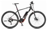 E-Bike KTM Macina Cross 11CX5 11s Deore XT