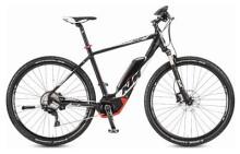 E-Bike KTM Bikes Macina Cross 11CX5 11s Deore XT