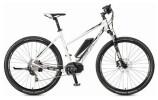 E-Bike KTM Macina Cross 10 CX5 10s Deore