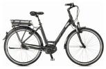 "E-Bike KTM Bikes Macina Classic 8 RT 28"" A5"