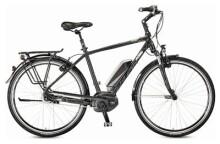 """E-Bike KTM Bikes Macina Classic 8 28"""""""
