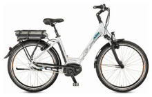 "E-Bike KTM Bikes Macina Classic 26"" Classic 8"