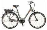 """E-Bike KTM Bikes Macina City 8 28"""" A4"""
