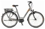"E-Bike KTM Macina City 7 RT 28"" A4"