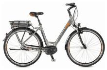 """E-Bike KTM Bikes Macina City 7 RT 28"""" A4"""