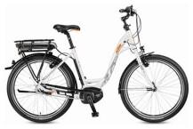 "E-Bike KTM Bikes Macina Bold 26"" Bold 8 A5"