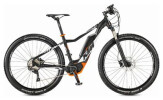 E-Bike KTM Macina Action 2 11s SLX