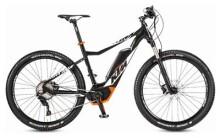 E-Bike KTM Bikes Macina Action 2 11s SLX