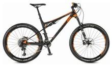 "Mountainbike KTM Bikes Lycan 27""   Master 12s X01"
