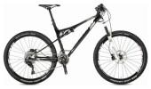 """Mountainbike KTM Lycan 27""""   Elite 22s XT"""