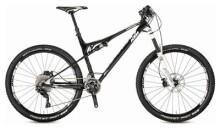 """Mountainbike KTM Bikes Lycan 27""""   Elite 22s XT"""