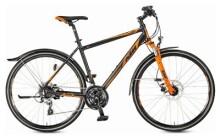 ATB KTM Bikes Trekking Offroad Track Street