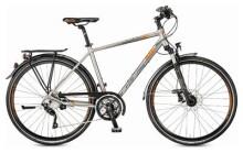 Trekkingbike KTM Bikes Trekking Onroad Tour Light