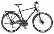 Trekkingbike KTM Bikes Trekking Onroad Tour