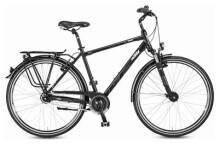 Citybike KTM Bikes Trekking Onroad Time 8 LL