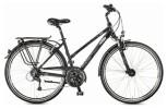 Trekkingbike KTM Bikes Trekking Onroad Time