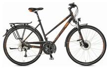 Trekkingbike KTM Bikes Trekking Onroad Space