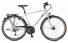 Trekkingbike KTM Bikes Trekking Onroad Lite