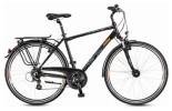 Trekkingbike KTM Bikes Life Joy Joy 24s Altus