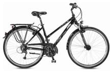 Trekkingbike KTM Bikes Trekking Onroad Fun