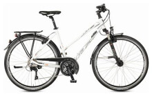 Trekkingbike KTM Bikes Trekking Onroad Force