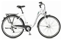 Trekkingbike KTM Bikes Trekking Onroad Dual