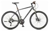 Crossbike KTM Bikes Trekking Offroad Race 30s XT