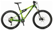 "Mountainbike KTM Bikes Kapoho 27.5+"" 3 22s XT"