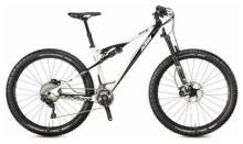"Mountainbike KTM Bikes Kapoho 27.5+"" 2 22s XT"