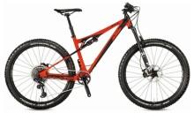 "Mountainbike KTM Bikes Kapoho 27.5+"" 1 12s X01"