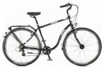 Trekkingbike KTM Bikes Exzellent 287 RD 7s Altus
