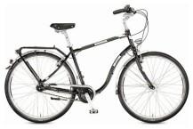 Citybike KTM Bikes Exzellent 287 7s Altus
