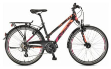 ATB KTM Bikes Country Star Star 2621 21s Altus