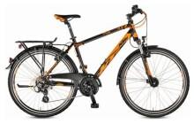 ATB KTM Bikes Country Sport Sport 2621 21s Altus