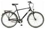 "Citybike KTM Bikes City Line 7 28""  Line 287"