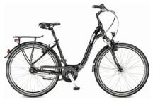 "Citybike KTM Bikes City Line 7 26"" Line 267"