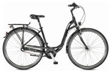 "Citybike KTM Bikes City Fun 3 28"" Fun 283"
