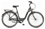 "Citybike KTM Bikes City Fun 3 26"" Fun 263"