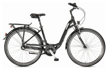 "Citybike KTM Bikes City Fun 3 26"" Fun 263"