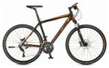 Crossbike KTM Chronos  30s XT