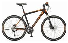 Crossbike KTM Bikes Chronos  30s XT