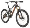 Mountainbike Stevens Whaka Carbon Max