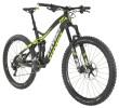 Mountainbike Stevens Whaka Carbon ES