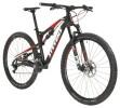 Mountainbike Stevens Jura Carbon ES Di2
