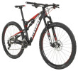 Mountainbike Stevens Jura Carbon ES