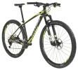 Mountainbike Stevens Sonora ES
