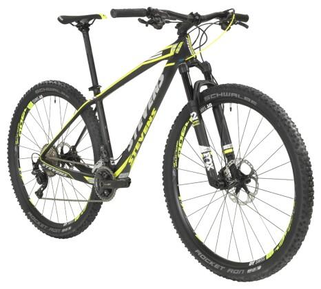 Mountainbike Stevens Sonora ES 2017