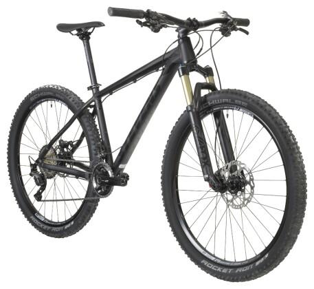 Mountainbike Stevens Colorado 401 2017