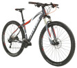 Mountainbike Stevens Mira
